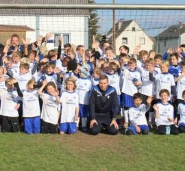 2015-10-22 Fußball Camp 15