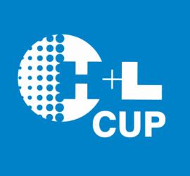 H+L_logo2