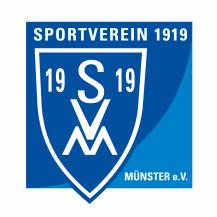 Logo SVM