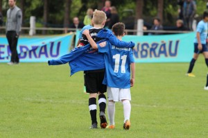 2014-05-01 Fraport Cup 2014