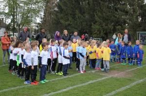 2017-05-01 Turnier um den 1.Mai 2017 20