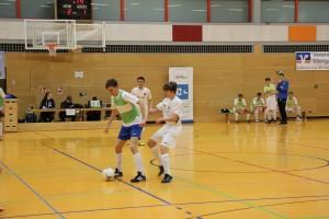 5. H+L Anlagen Cup 2020 01