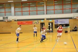 5. H+L Anlagen Cup 2020 02