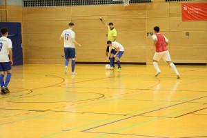 5. H+L Anlagen Cup 2020 04