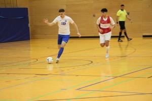 5. H+L Anlagen Cup 2020 05