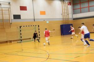 5. H+L Anlagen Cup 2020 06