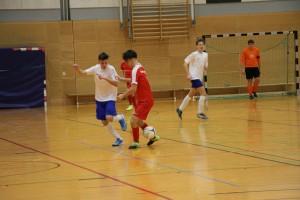 5. H+L Anlagen Cup 2020 08