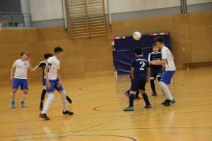 5. H+L Anlagen Cup 2020 105