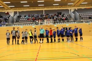 5. H+L Anlagen Cup 2020 114