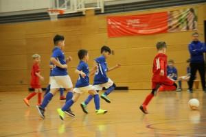 5. H+L Anlagen Cup 2020 14