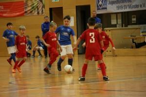 5. H+L Anlagen Cup 2020 15