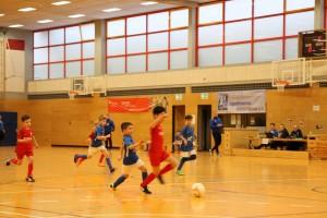 5. H+L Anlagen Cup 2020 20