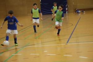 5. H+L Anlagen Cup 2020 25